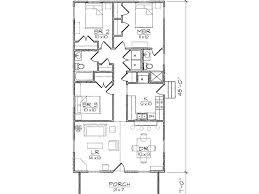 100 single story duplex floor plans 117 best duplex plans single story duplex floor plans house narrow lot duplex house plans