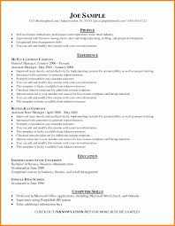 professional resume word template 11 chronological resume word template cio resumed