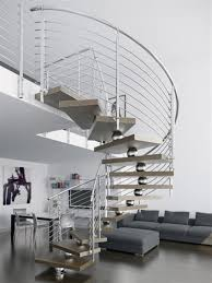 Curved Stairs Design Curved Stairs Designs Ideas Latest Door U0026 Stair Design