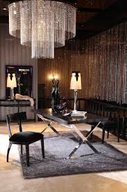 48 best dining room furniture images on pinterest dining rooms