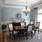 dining room colors ideas dining room painting ideas best 25 dining room colors ideas on