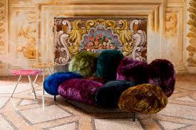 sofa bunt original design sofa fabric by fernando humberto cana 4