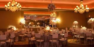westchester wedding venues westchester weddings get prices for wedding venues in ny