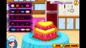 decor best cake baking and decorating games interior design for decor best cake baking and decorating games interior design for home remodeling amazing simple on