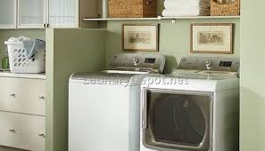 white wall cabinets for laundry room laundry room cabinets