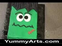 halloween cake decorating ideas 94 halloween cake decorating