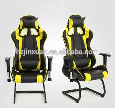 siege de jeux malaisie pc gaming chaise siège de jeux une chaise sans roues pour
