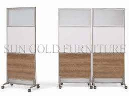 Office Room Divider Office Room Dividers Best Ideas On Pinterest Golfocd
