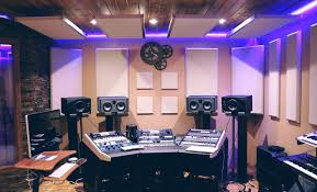 music studio how to build your own home music studio parlor room music