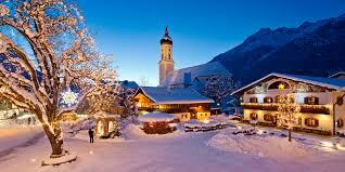 Landhausk Hen G Stig Online Kaufen Immobilien In Garmisch Partenkirchen U2013 Ihr Immobilienmakler Engel