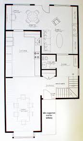 how to get floor plans for my house my home plan my house plan design my house plan home design