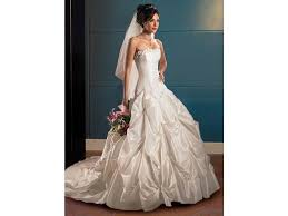 what wedding trends styles of today 2015 do you think will look