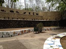 rock garden chandigarh india location facts history and all