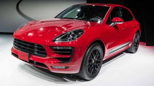 macan porsche price porsche u0027s macan gts is a 355bhp crossover that thinks it u0027s a