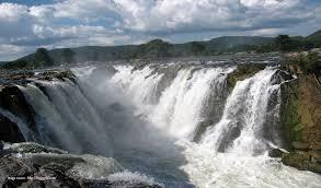 places to visit near bangalore waytoindia