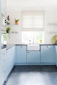 best kitchen cabinets colours 43 best kitchen paint colors ideas for popular kitchen colors