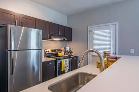 20 best apartments for rent in marietta starting at 360
