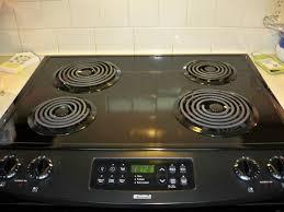 stove top make your stovetop shine
