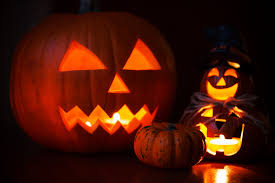 halloween pumpkin image halloween pumpkins free stock photo public domain pictures