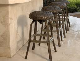 bar height patio set furniture infatuate outdoor bar furniture melbourne glorious