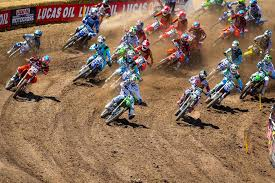 motocross races near me hangtown motocross classic mx sports pro racing