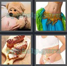4 pics 1 word all level 2301 to 2400 5 letters answers xspl