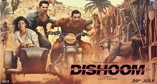film india terbaru 2015 pk varun dhawan upcoming movies in 2018 2019 with release date