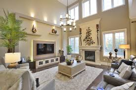 GREAT FAMILY ROOM - Great family rooms