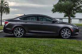 2015 chrysler jeep 2015 chrysler 200 information and photos zombiedrive