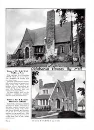 1930 Kitchen A Sears Hillsboro Testimonial Home In Madison New Jersey