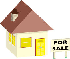 5 facts about buying hud homes on the central coast santa maria