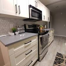 winnipeg kitchen cabinets get a great deal on a cabinet or counter in winnipeg home