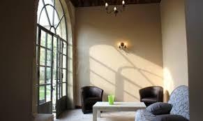 chambre d hotes pezenas galeries de beaulac chambre d hote pézenas arrondissement de