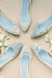 wedding shoes 2017 2017 wedding shoes trends wedding shoes weddings and