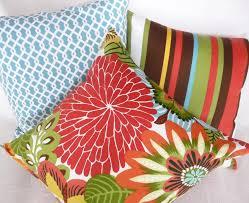 Cheap Sofa Pillows Discount Throw Pillows For Sofa Top 25 Best Bohemian Pillows