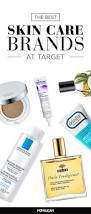 best 25 best skin care brands ideas on pinterest best cosmetic