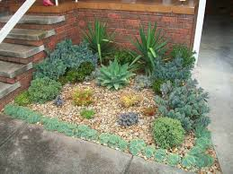 Rock Garden Succulents 47 Succulent Planting Ideas With Tutorials Succulent Garden