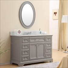 traditional bathroom decorating ideas 48 inch traditional bathroom vanities cheap high end the largest