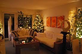 wohnzimmer weihnachtlich dekorieren weihnachtsdeko weihnachts wohnzimmer jezabels domizil
