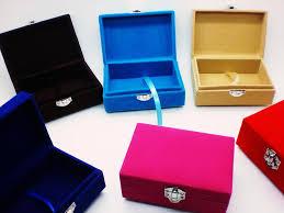 box cincin jual kotak box wadah tempat perhiasan cincin batu