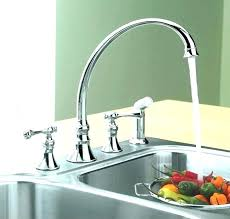luxury kitchen faucet brands best kitchen faucet brands amazing best kitchen faucet brands