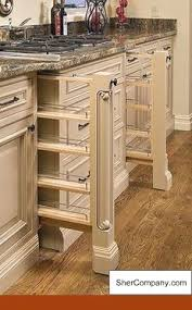 wood kitchen cabinets uk our collection of best diy kitchen cabinets uk wooden