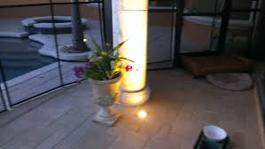 Design Tips For Your Home Patio Lighting Design Tips For Your Orlando Fl Home Orlando