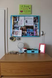 Dorm Room Shelves by Dorm Room Tour Healthy Liv