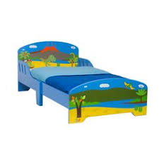 My Little Pony Toddler Bed Toddler Beds For A Great Sleep Smyths Toys Uk