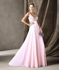 robe de mariã e pronovias cleo vestido de pronovias maría josé