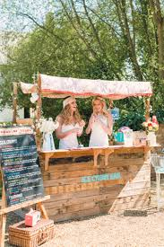 boho blossom summer wedding ideas whimsical wonderland weddings
