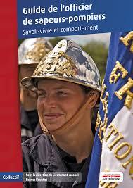 seau a champagne casque pompier guide de l u0027officier de sapeurs pompiers