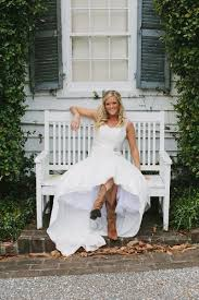 wedding dresses that go with cowboy boots wedding guest dress with cowboy boots