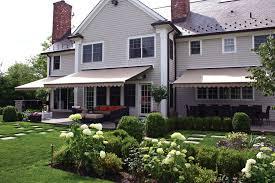 patio ideas retractable outdoor patio awnings outdoor aluminum